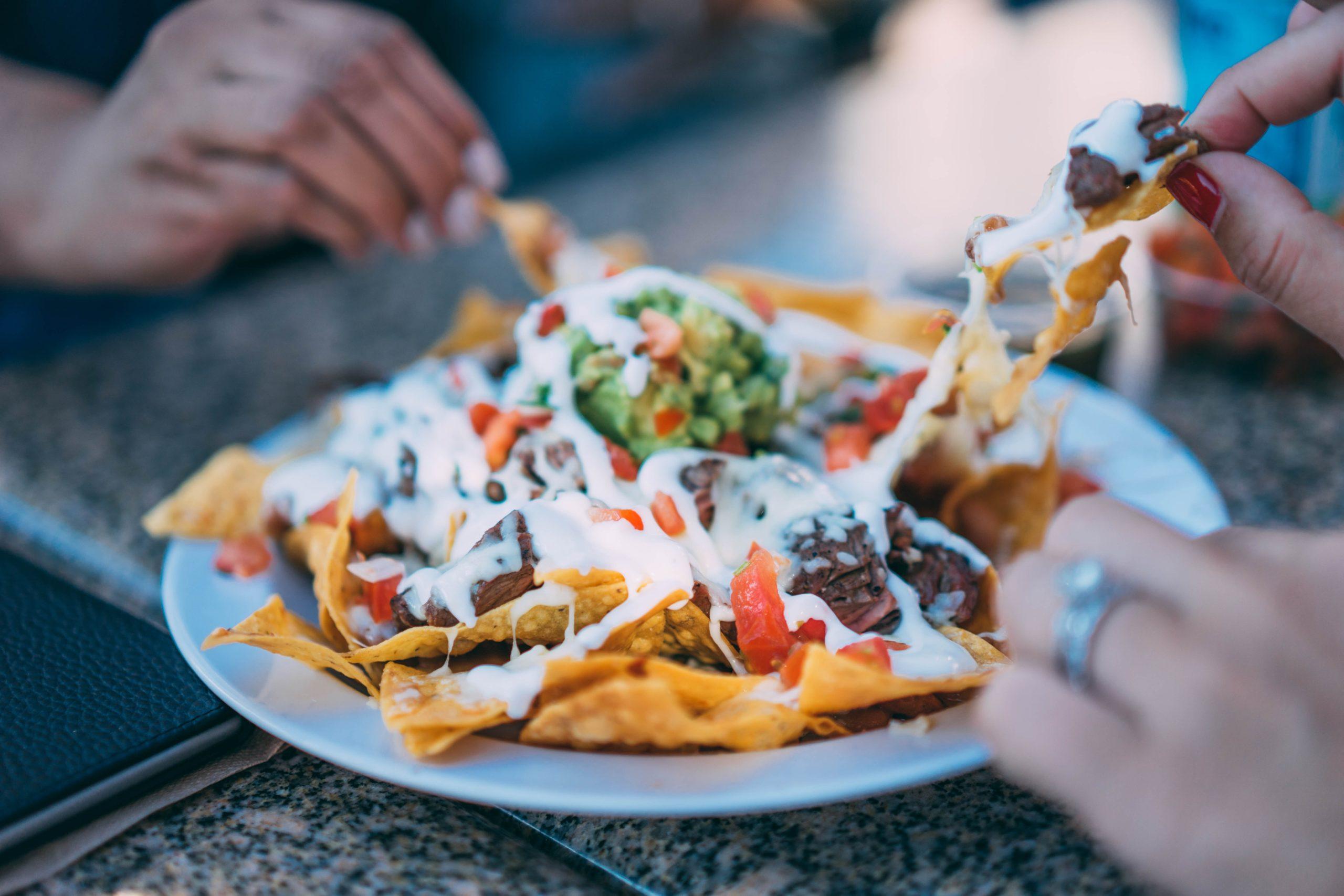 美國營養師「最強懶人減肥法」!遵守這15個方法擊退肥胖!