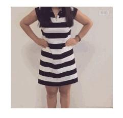減肥真實案例:5個月瘦了32斤,她都做對了什麼?