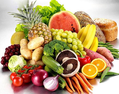 2021最強大餐急救  大餐事後丸 - 「Kill Meal B.L.O.C.K.」專利成份組合 抽取天然食物,安全可靠