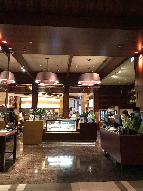 甜品放題2021 任食酒店、餐廳甜品、定量Tea Set 甜品控福音!